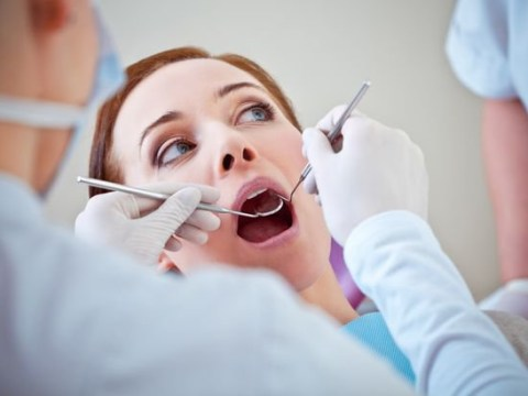 Free dental check-ups for everyone if Labour wins the election
