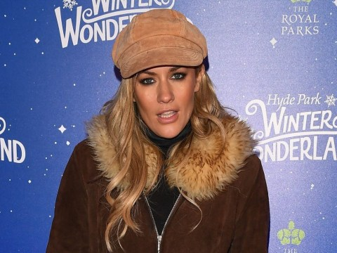 Why has Caroline Flack quit Love Island – what happened?