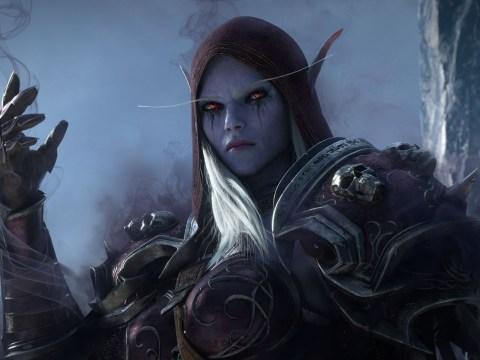 World Of Warcraft predicted the coronavirus pandemic 15 years ago