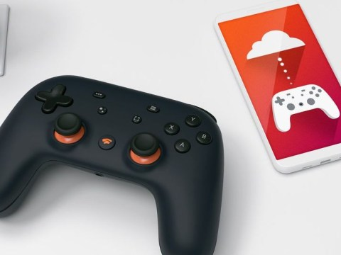 Google Stadia UK review – video game streaming becomes a reality