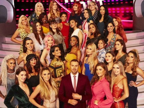 I'm going on Take Me Out to challenge the stereotypes about South Asian women