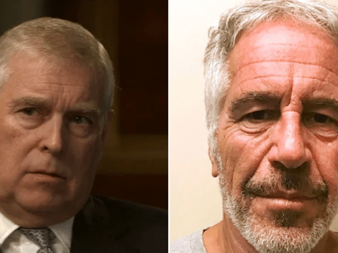 The Crown fans cry out for Netflix drama to tackle Prince Andrew's friendship with Jeffrey Epstein