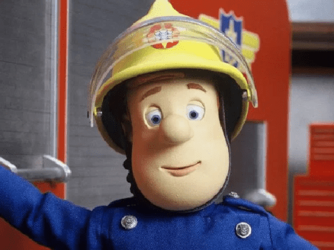 Man jailed for abusive rants to fire chief who axed Fireman Sam as mascot