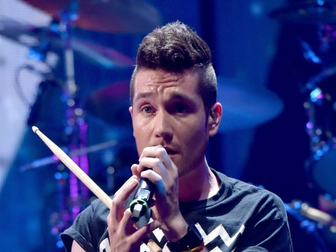 Who is Dan Smith, is he married and are Bastille still together?