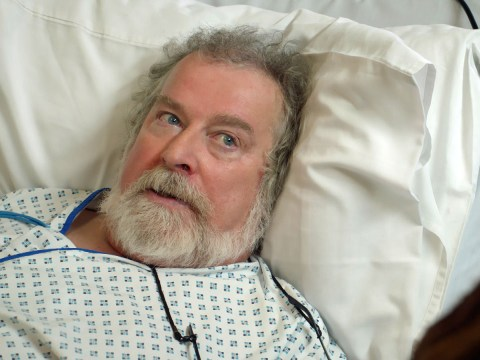 7 Holby City spoilers: Elliot Hope dies as Jac Naylor reaches crisis point?