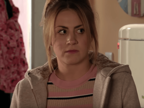 Coronation Street spoilers: Shock exit for Jade Rowan as the shocking truth is exposed