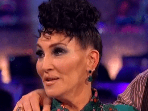 Strictly Come Dancing's Michelle Visage 'felt unwelcome on BBC series and took tour snub to heart'