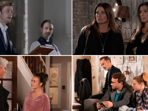 10 Coronation Street spoilers: Gemma and Bernie's shocking discovery, Daniel's devastation, Michelle's revenge