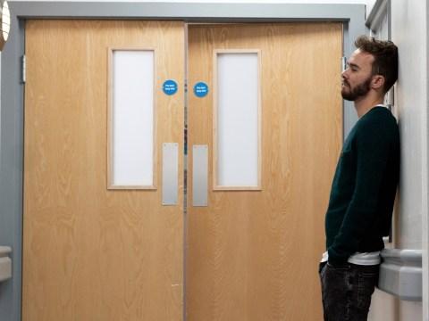 Coronation Street spoilers: Shona Ramsey dies as David Platt star reveals horror twist?