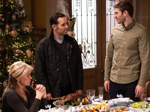 What time is Emmerdale on tonight – When to watch the Boxing Day episode?