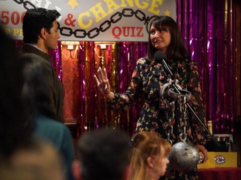 EastEnders spoilers: Adam Bateman exits as Honey Mitchell exposes his infidelity?