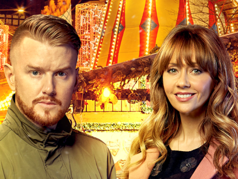 Coronation Street spoilers: Cast reveal massive Gary Windass and Maria Connor twist changes everything