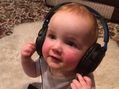 Toddler died after medical staff 'ignored' parent concerns over sepsis symptoms
