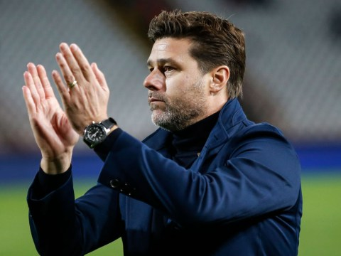 Ray Parlour tells Arsenal to snub Mikel Arteta and talks up Mauricio Pochettino appointment