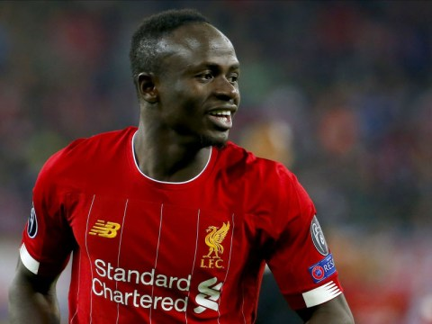 Sadio Mane believes Liverpool's mental scars of last season will propel them to the Premier League title