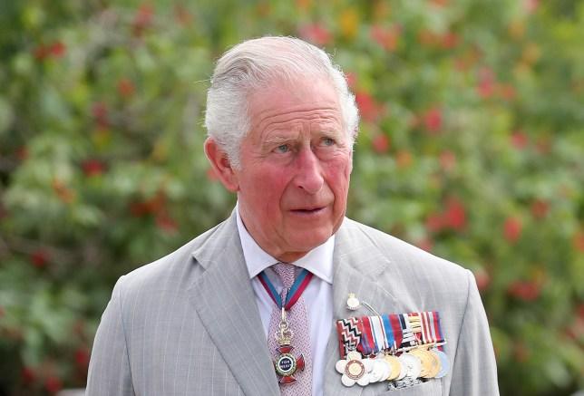 Prince Andrew 'exploited trade envoy job to help multi-millionaire friend'