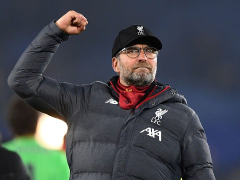 Liverpool vs Wolves TV channel, live stream, kick-off time, odds and team news