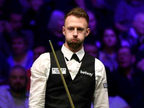 Judd Trump will 'respect the game more' after Nigel Bond loss, says Ronnie O'Sullivan