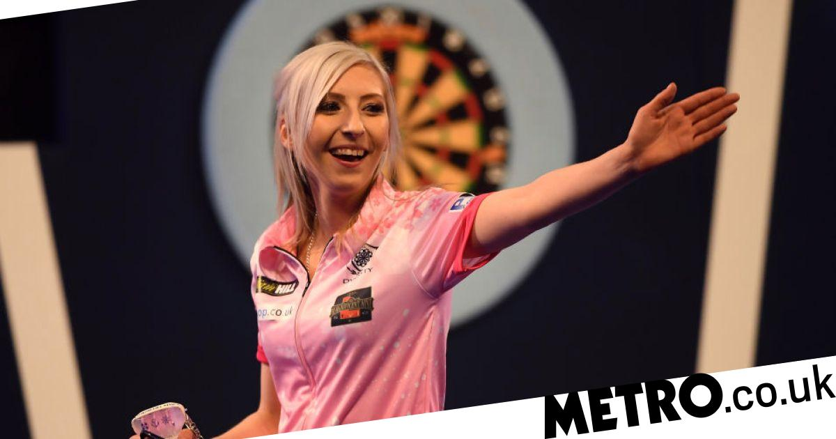 Sherrock falls short of PDC Tour Card at Q School after World Champs heroics
