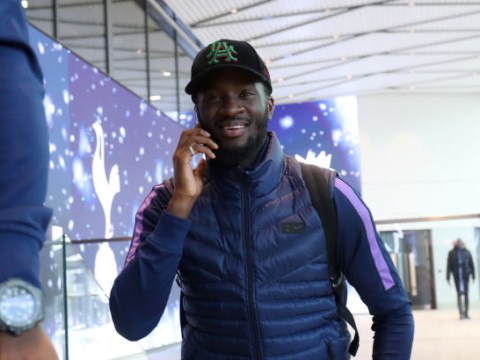 Jose Mourinho makes pointed Tanguy Ndombele comment as he explains Tottenham absence