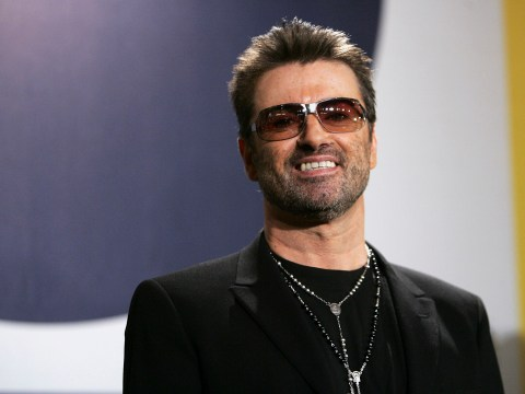 George Michael's charitable acts and musical legacy remembered on third anniversary of his death