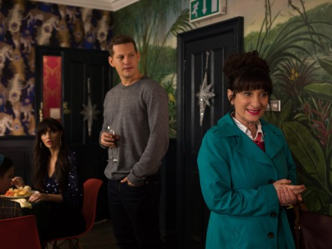 Hollyoaks spoilers: John Paul McQueen uncovers the truth about Breda McQueen in shock twist?