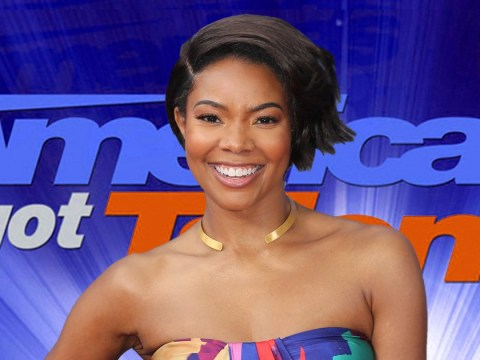 Gabrielle Union cryptically tweets about 'proper apologies' as America's Got Talent addresses her exit