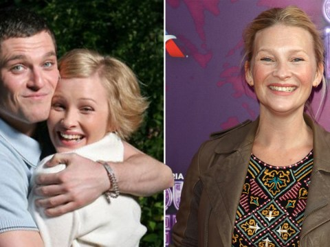 Gavin and Stacey's Joanna Page teases more episodes after Christmas Special