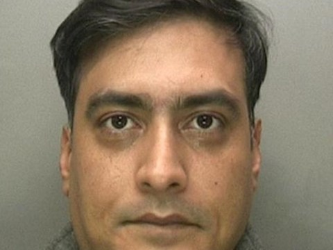 Driver jailed for killing toddler, 2, while driving at twice the speed limit