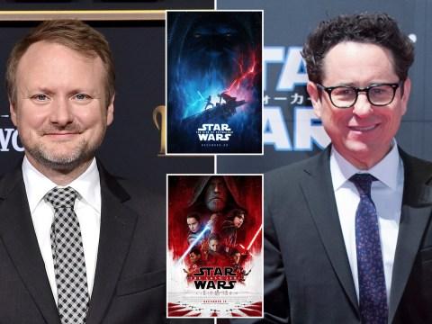 Stop slamming The Last Jedi, it's the best Star Wars film since Empire Strikes Back