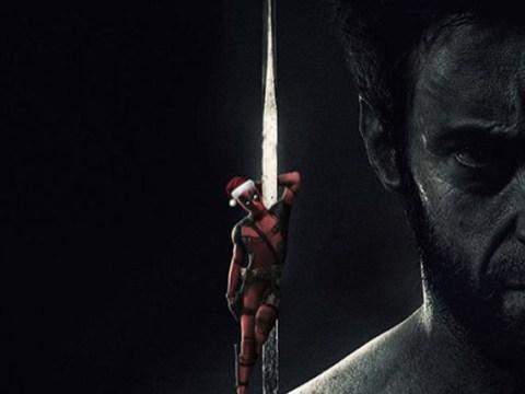 Hugh Jackman hits back at Ryan Reynolds' 'fraud' quip as troll war continues