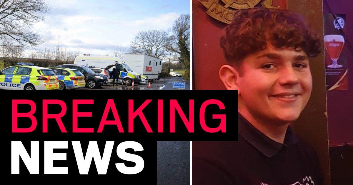 murder charged missing body found metro lane zoom man