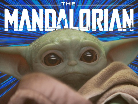 Is Baby Yoda an important part of The Mandalorian or just there to sell Star Wars toys?