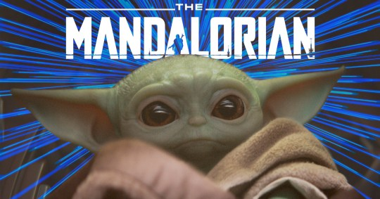 Is Baby Yoda Important To The Mandalorian Or A Way To Sell