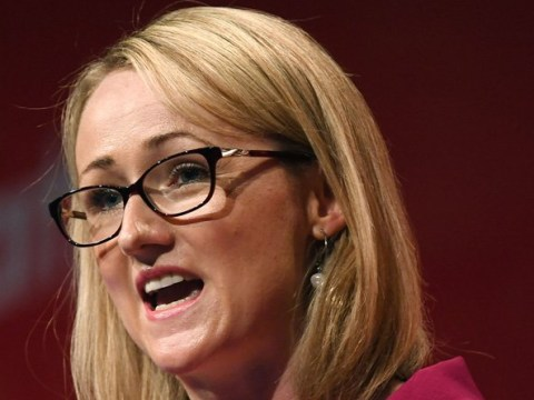 Labour hopeful Rebecca Long-Bailey accused of lying about upbringing