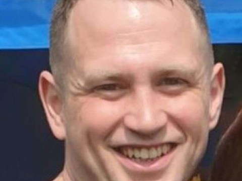 Fears grow for missing firefighter last seen at Christmas pub crawl