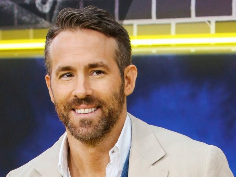 Ryan Reynolds confirms Deadpool 3 being developed at Marvel Studios and we can't cope