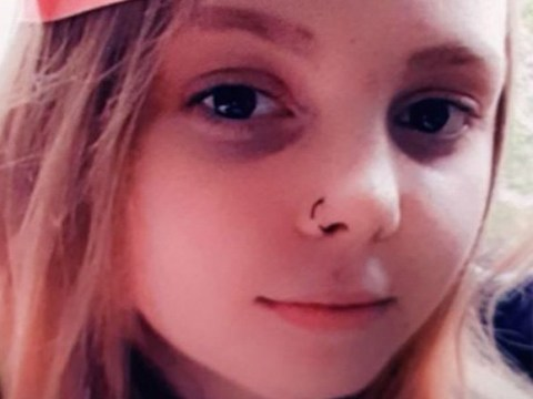 Cops 'extremely concerned' about missing girl, 14, last seen near Primark