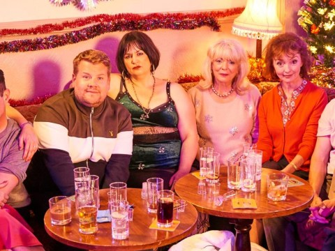 How to catch up on Gavin and Stacey ahead of its Christmas special
