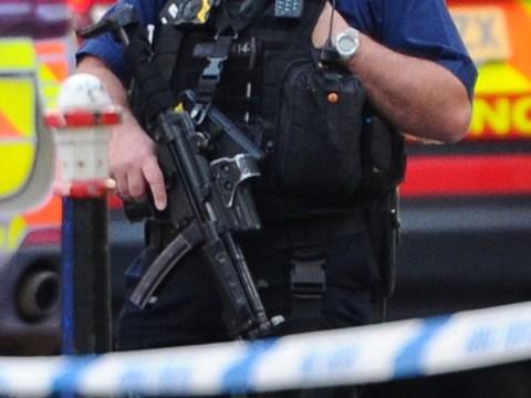 Convicted terrorist recalled to prison in wake of London Bridge attack