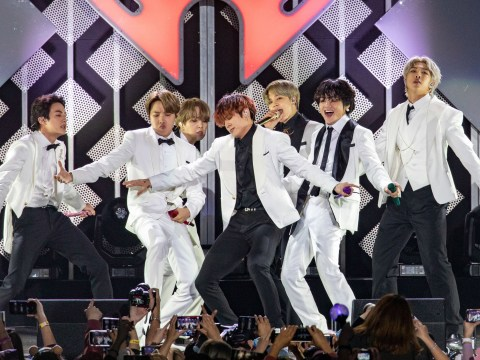 BTS' mammoth online concert series BANG BANG CON fetches over 50 million viewers worldwide