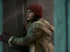 His Dark Materials: 5 questions we have as Lee Scoresby's plans leave Lyra in jeopardy