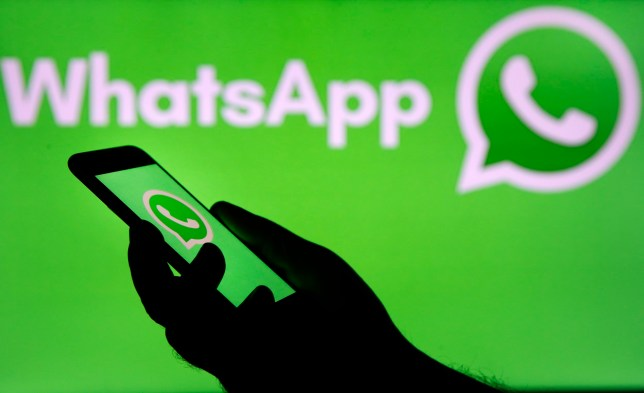 Facebook halts controversial plan to put adverts in WhatsApp