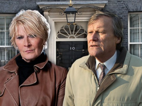 General Election 2019: Why Coronation Street's Roy Cropper and EastEnders' Shirley Carter should be our Prime Ministers