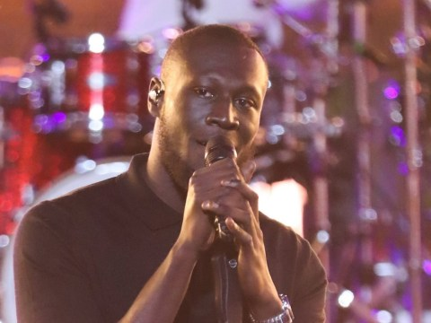 Stormzy will read Christmas Day Bible passage on BBC – and its everything we need to hear