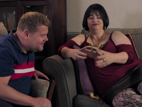 Ruth Jones hints more Gavin & Stacey episodes are to come after that massive cliffhanger