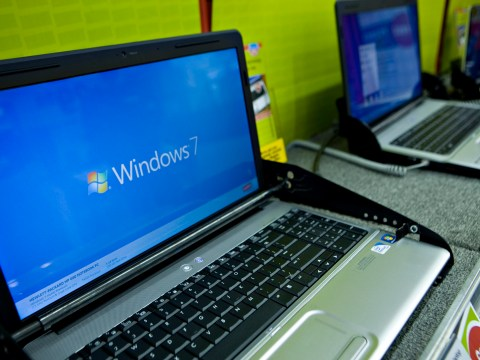 Windows 7 users face last chance to upgrade to Windows 10 before Microsoft ends support