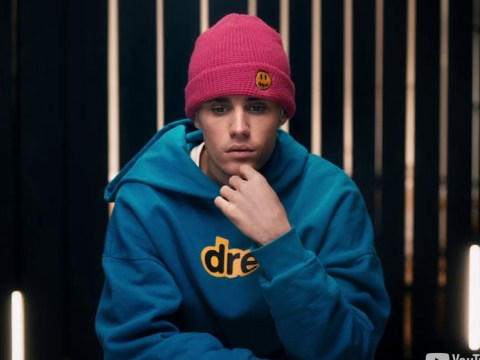 Justin Bieber confirms battle with Lyme Disease and chronic illness that affected 'brain function'
