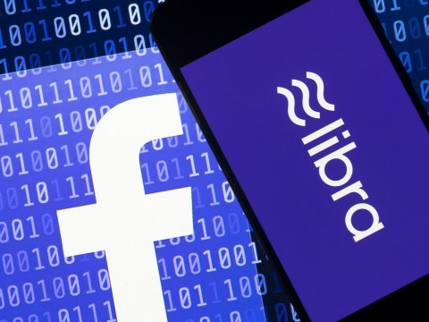 Facebook's Libra cryptocurrency 'has failed' says Swiss finance minister