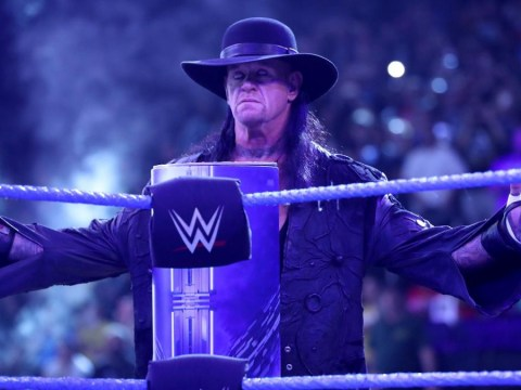 WWE confirms The Undertaker's 'final farewell' for Survivor Series as legend officially retires